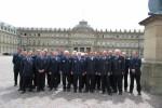 2014 BW-Landtag