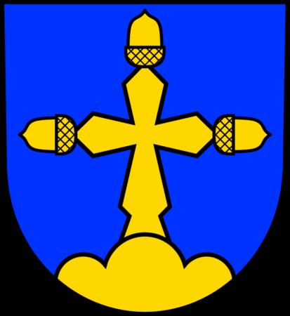 Balzheim