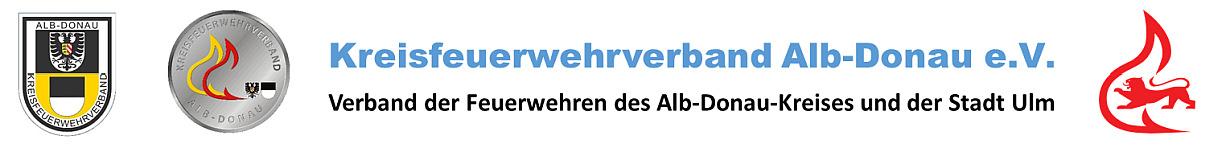 Banner KFV-Homepage_Logo