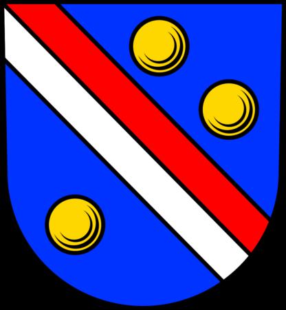 Griesingen