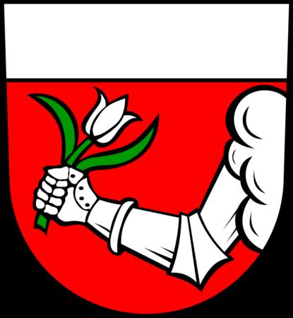 Grundsheim
