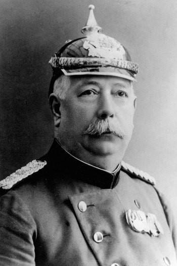 Gustav Binder