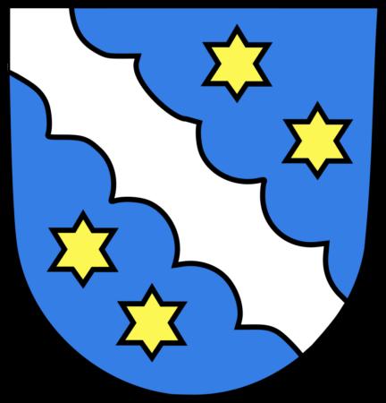 Heroldstatt