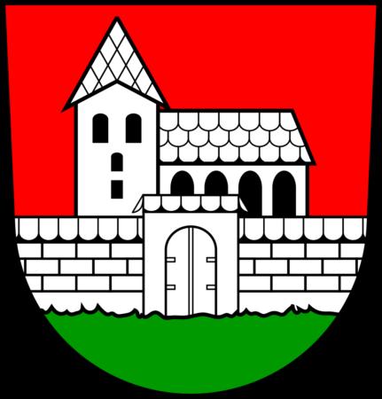 Holzkirch