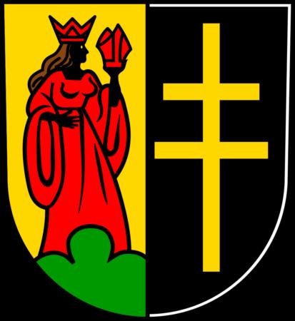Illerkirchberg