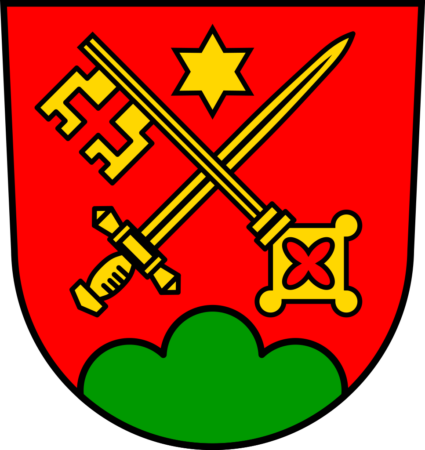 Obermarchtal