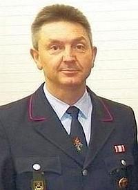 Kommandant Griesingen
