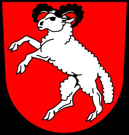 Rammingen