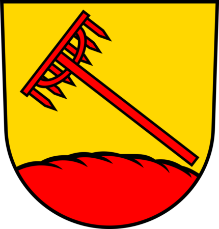 Rottenacker