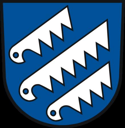 Untermarchtal