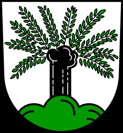 Weidenstetten