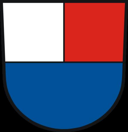 Westerstetten